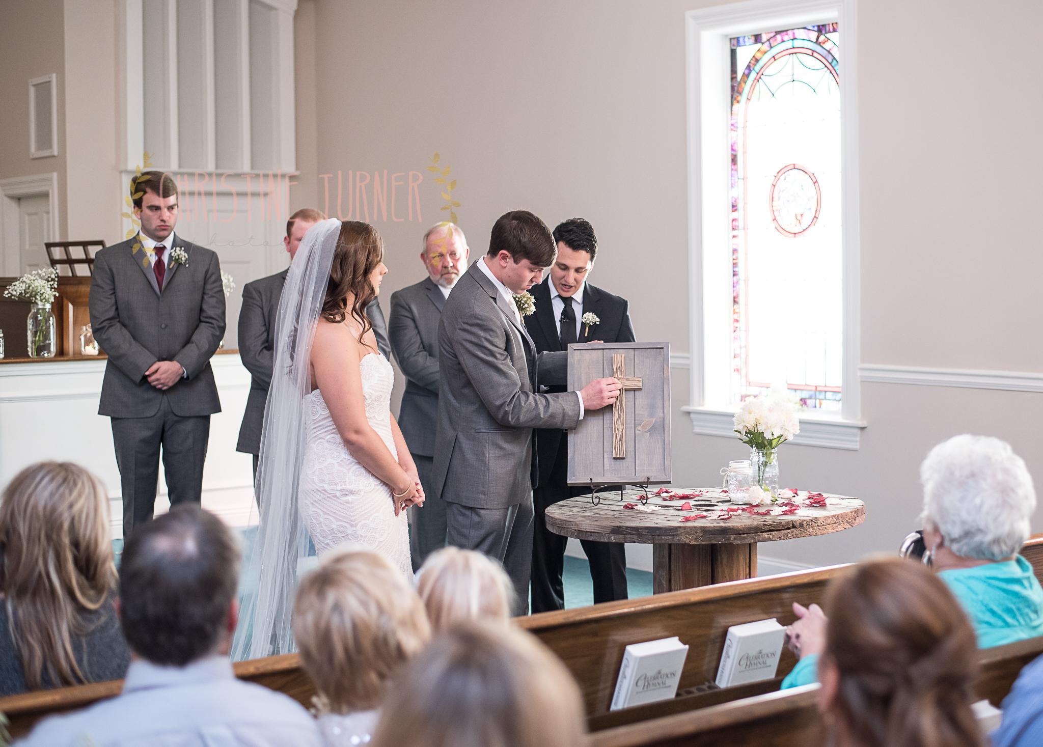 Coleman Wedding_-3