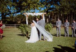 Hodges Wedding (97 of 154)