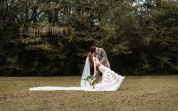 Gill Wedding (71 of 498)