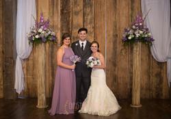 Swaney Wedding (63 of 114)