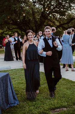 Miller Wedding (109 of 184)