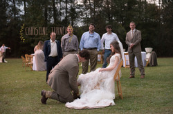 Gill Wedding (483 of 498)