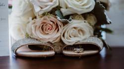 Miller Wedding (4 of 184)