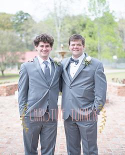 Upton Wedding (98 of 502)