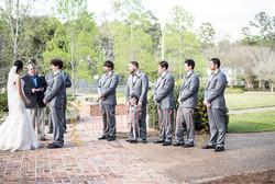 Upton Wedding (163 of 502)