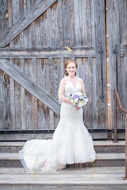 Swaney Wedding (154 of 248)