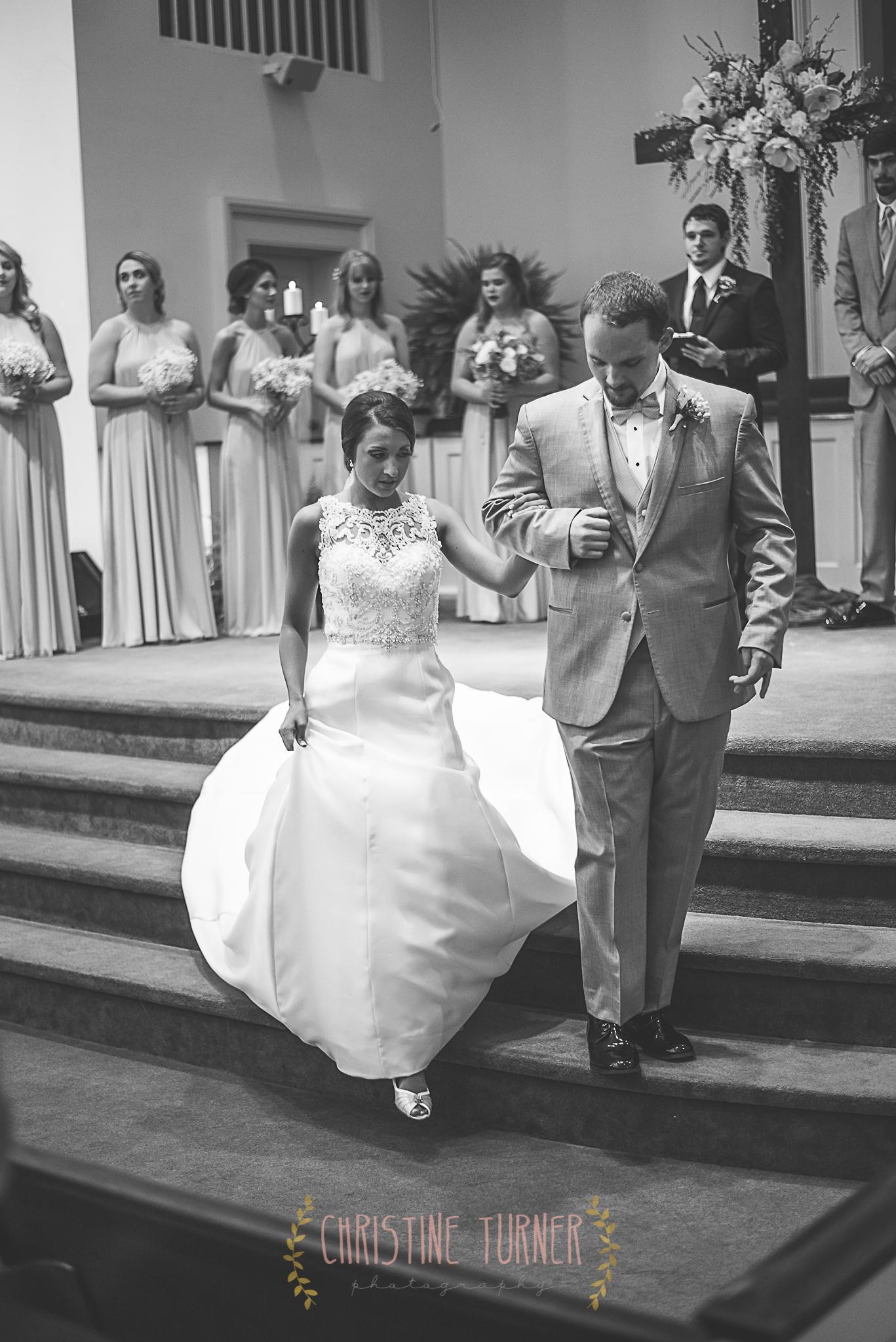 Johnston Wedding (38 of 60)