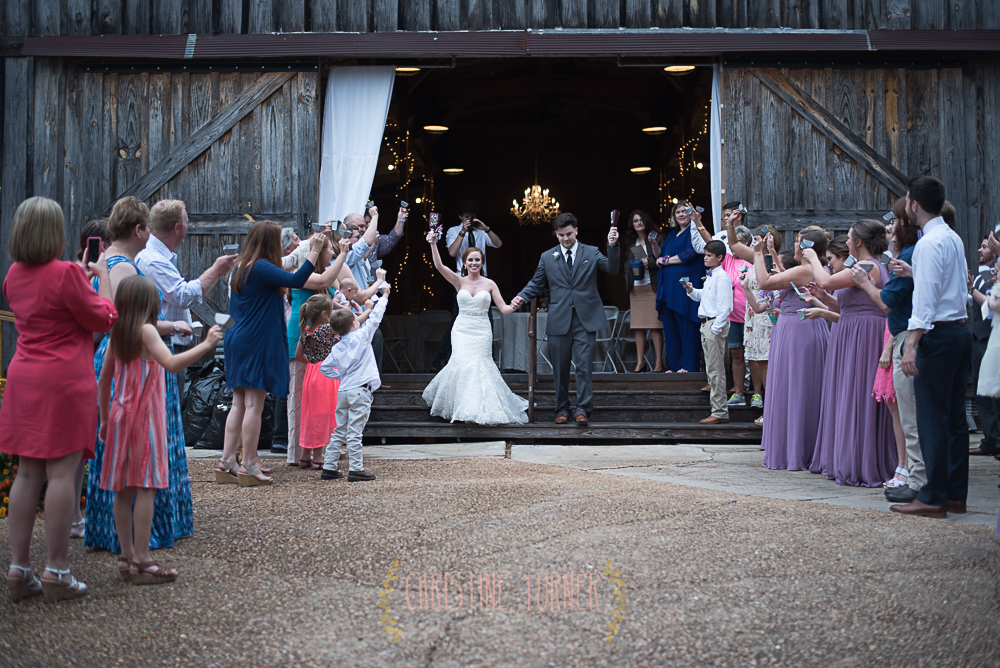 Swaney Wedding (104 of 114)