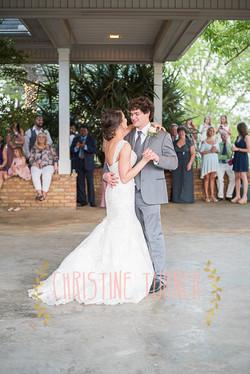 Upton Wedding (305 of 502)