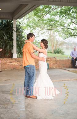 Upton Wedding (281 of 502)
