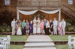Vincent Wedding (48 of 53)