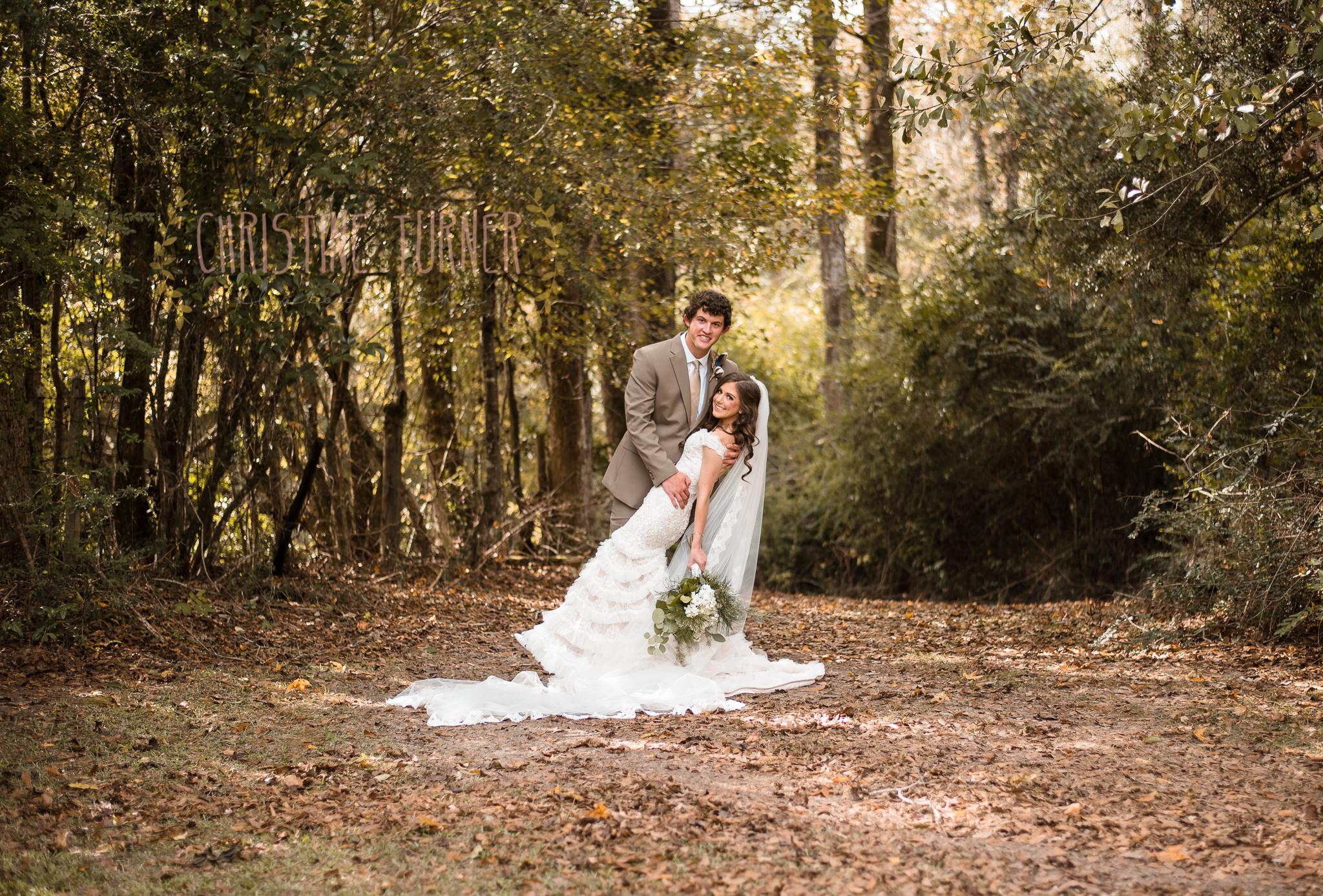 Gill Wedding (122 of 498)