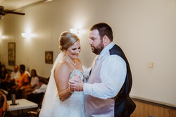 Lee Wedding (30 of 39)