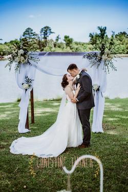 Holiday Wedding (49 of 60)