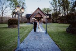 Wedding_-75