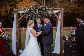 Britt Wedding-8907.jpg