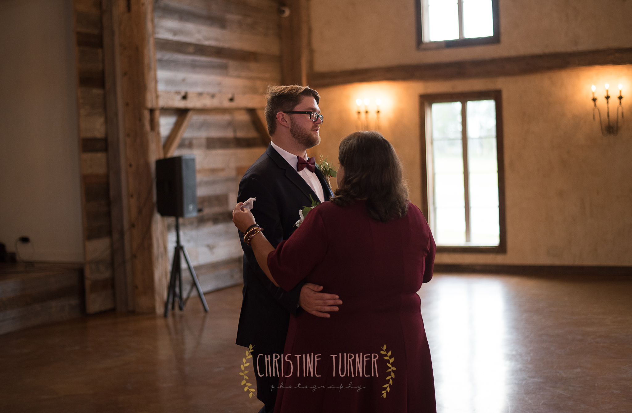 Duell Wedding (45 of 54)