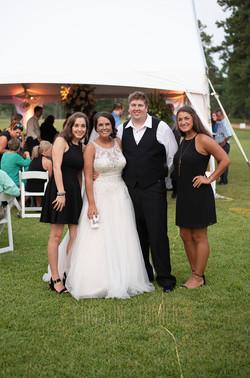 Miller Wedding (143 of 184)
