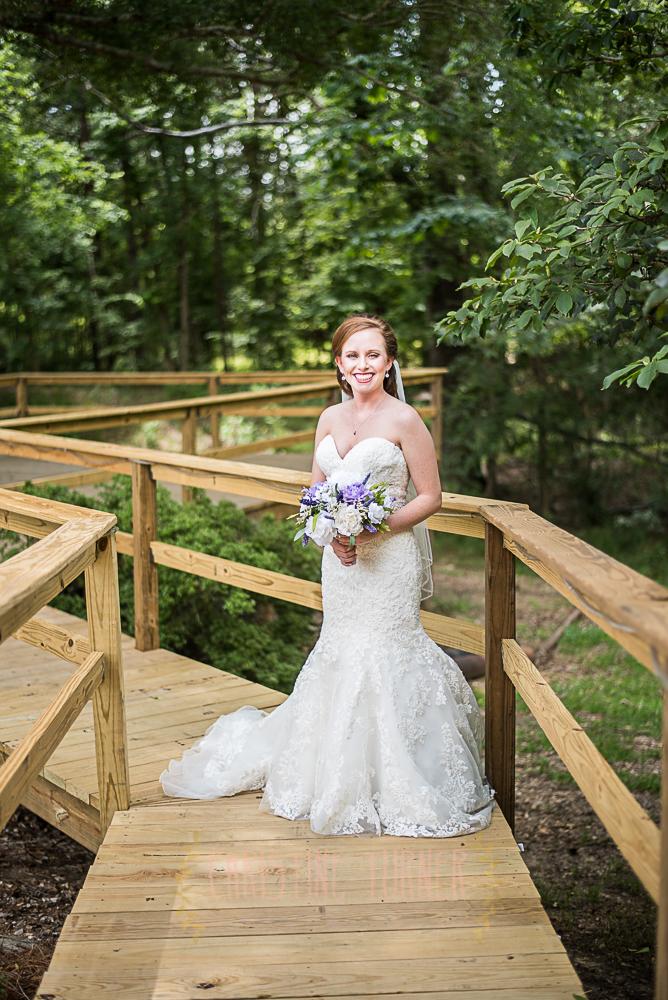 Swaney Wedding (159 of 248)