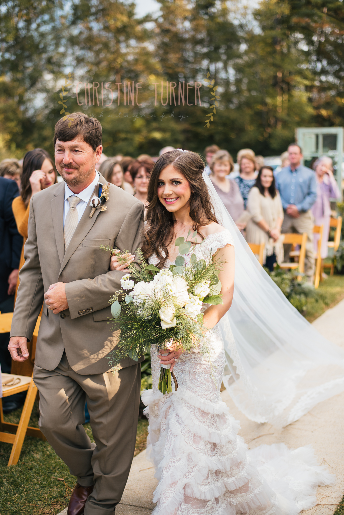 Gill Wedding (323 of 498)