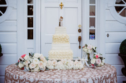 Miller Wedding (105 of 184)
