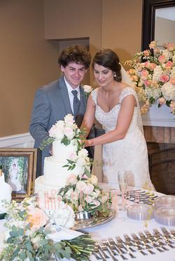 Upton Wedding (213 of 502)