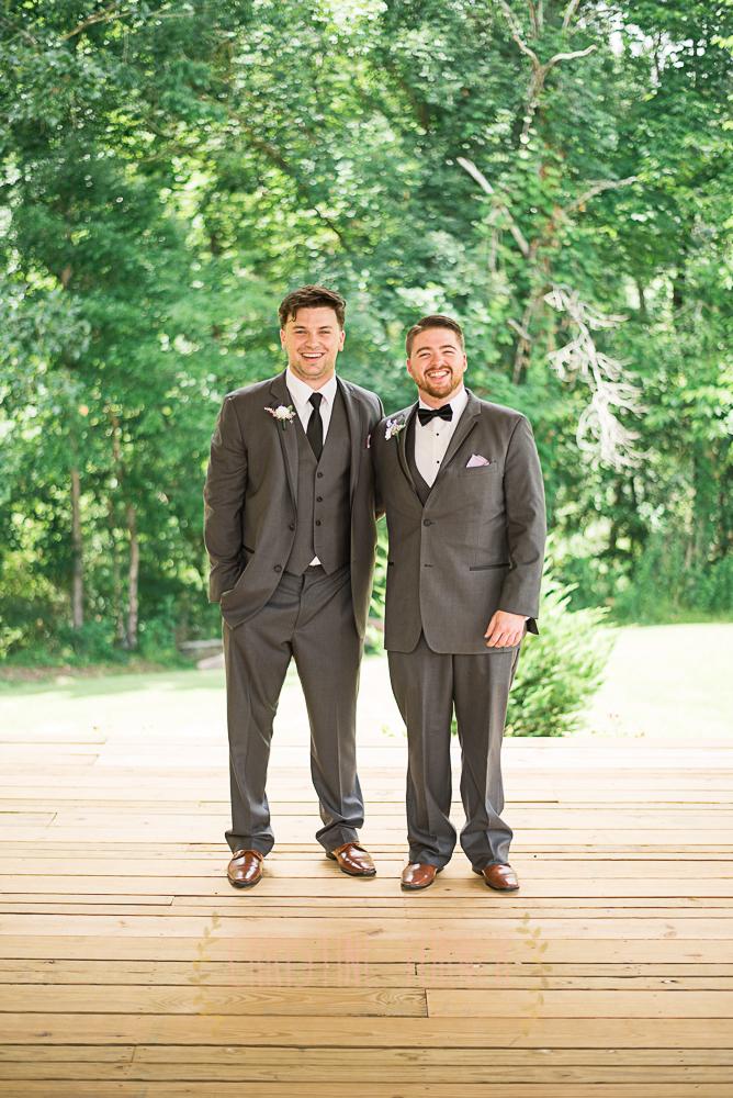 Swaney Wedding (235 of 248)