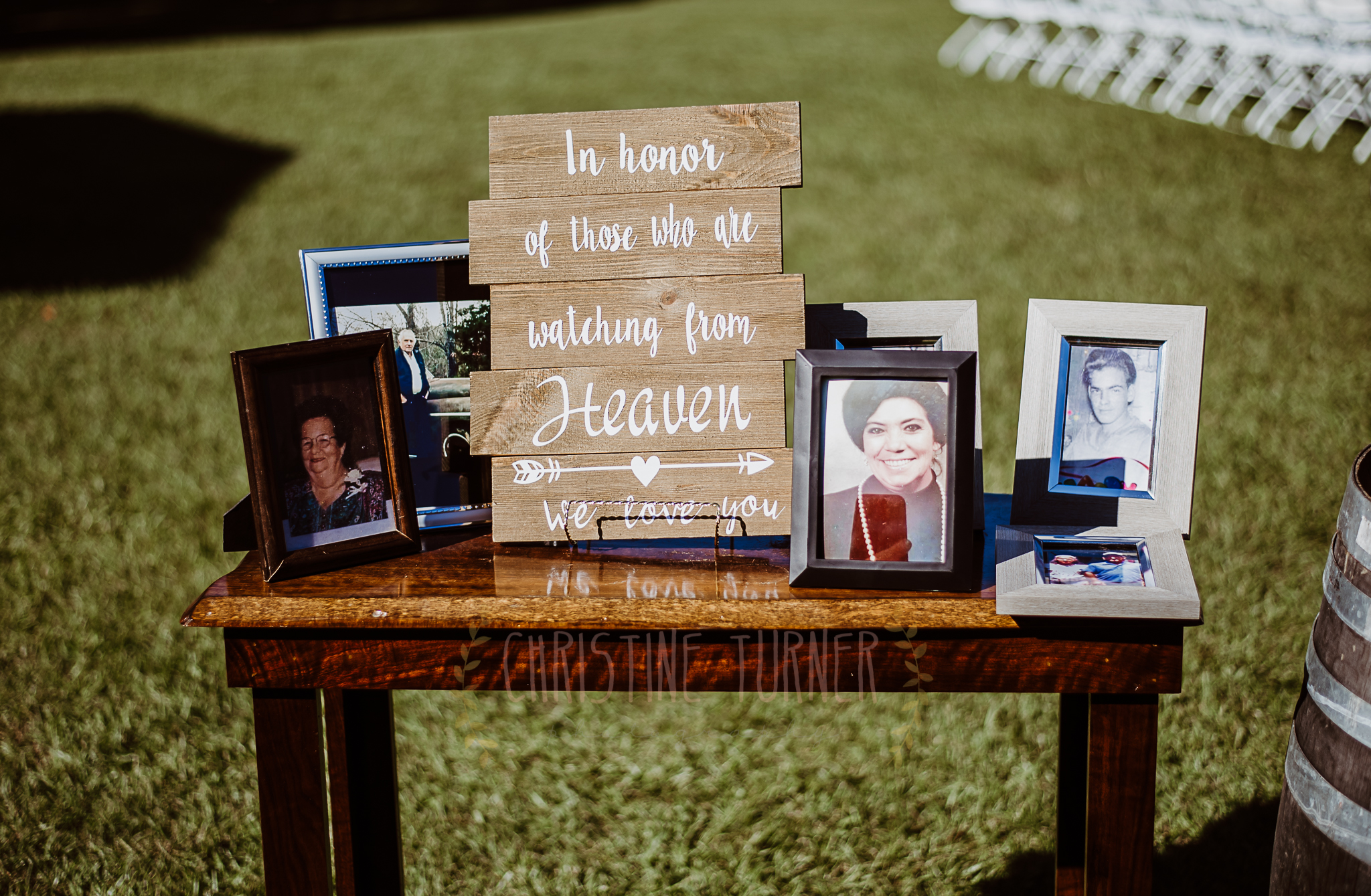 Hodges Wedding (67 of 154)