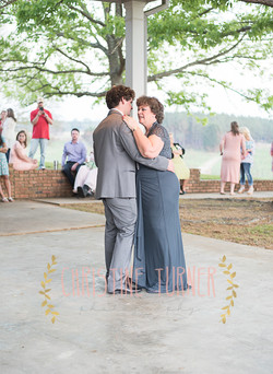 Upton Wedding (298 of 502)