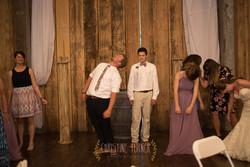 Swaney Wedding (29 of 114)