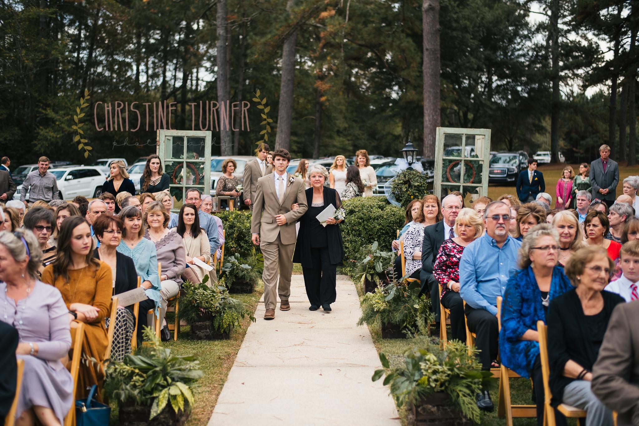 Gill Wedding (276 of 498)