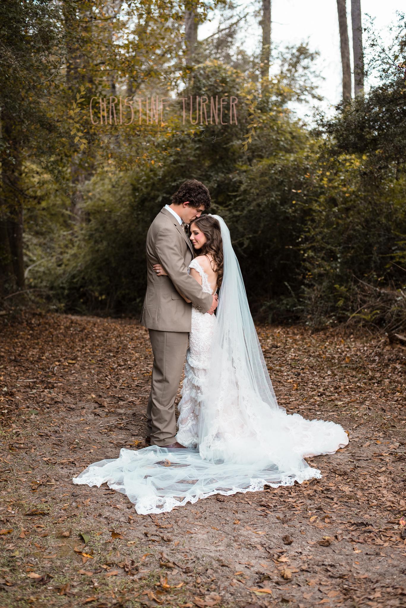 Gill Wedding (102 of 498)