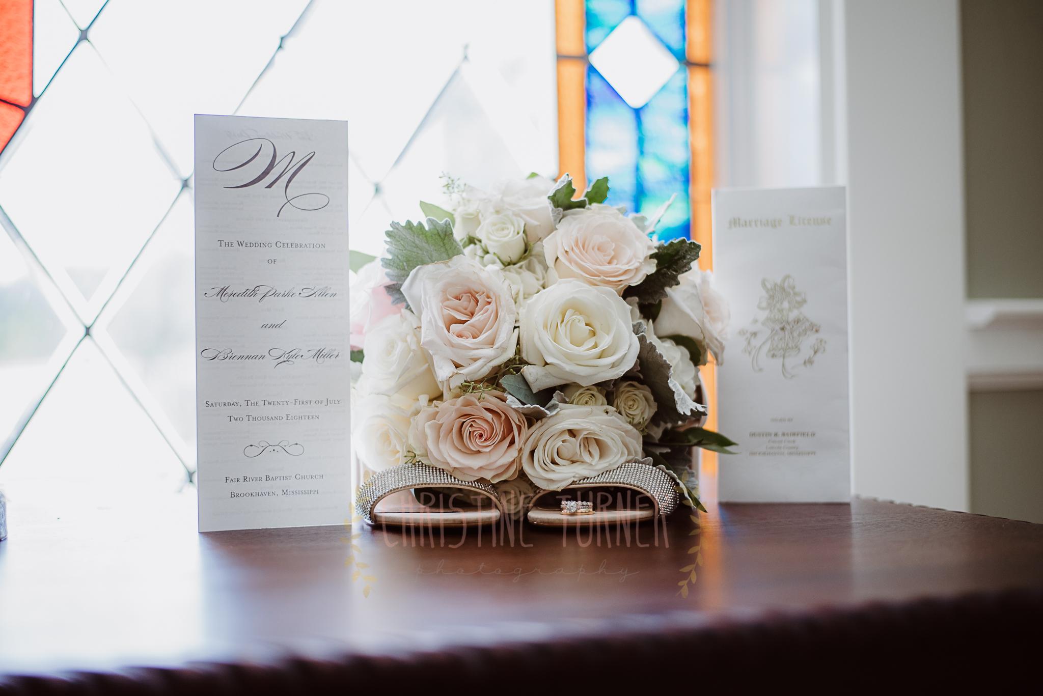 Miller Wedding (3 of 184)