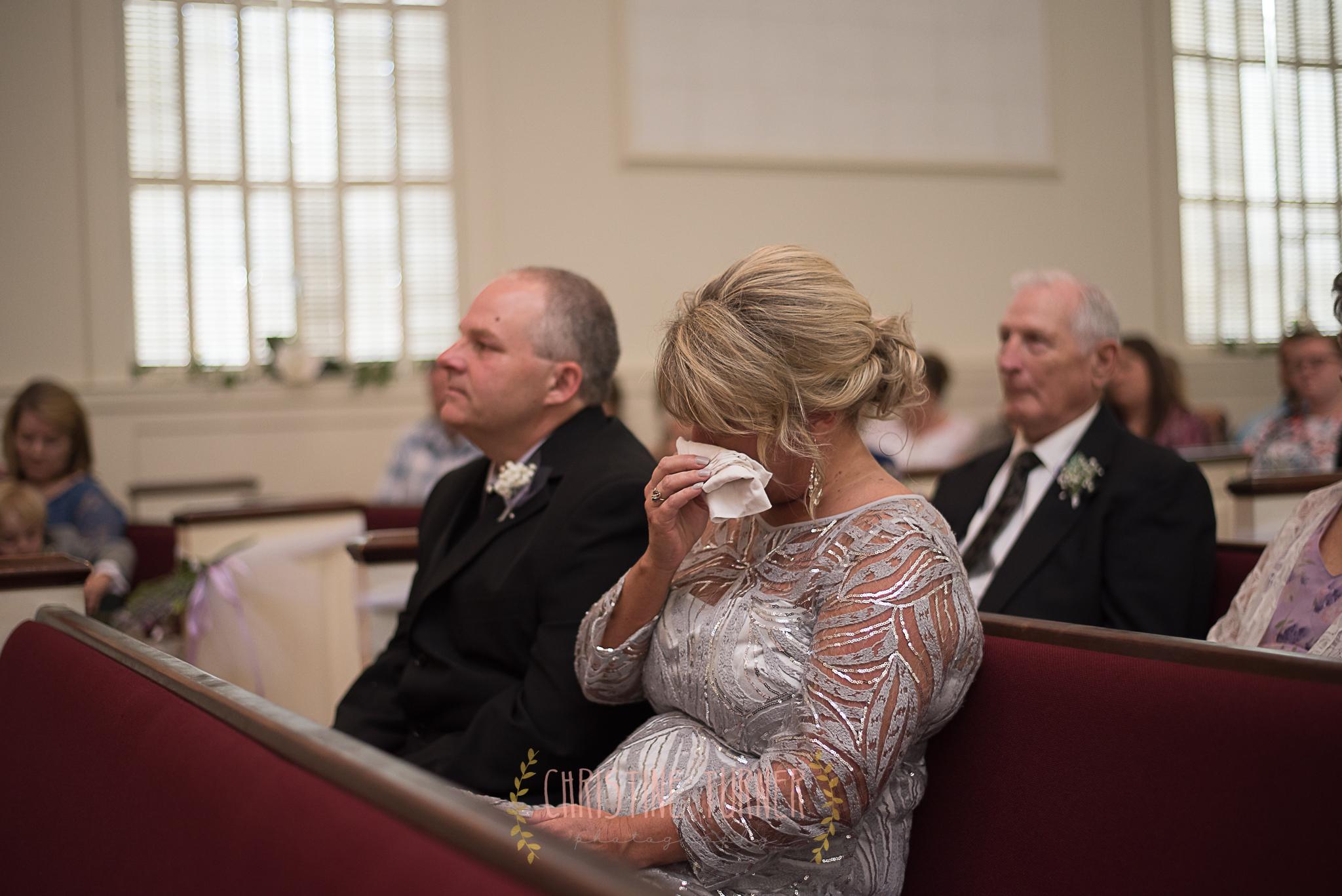 Johnston Wedding (42 of 60)