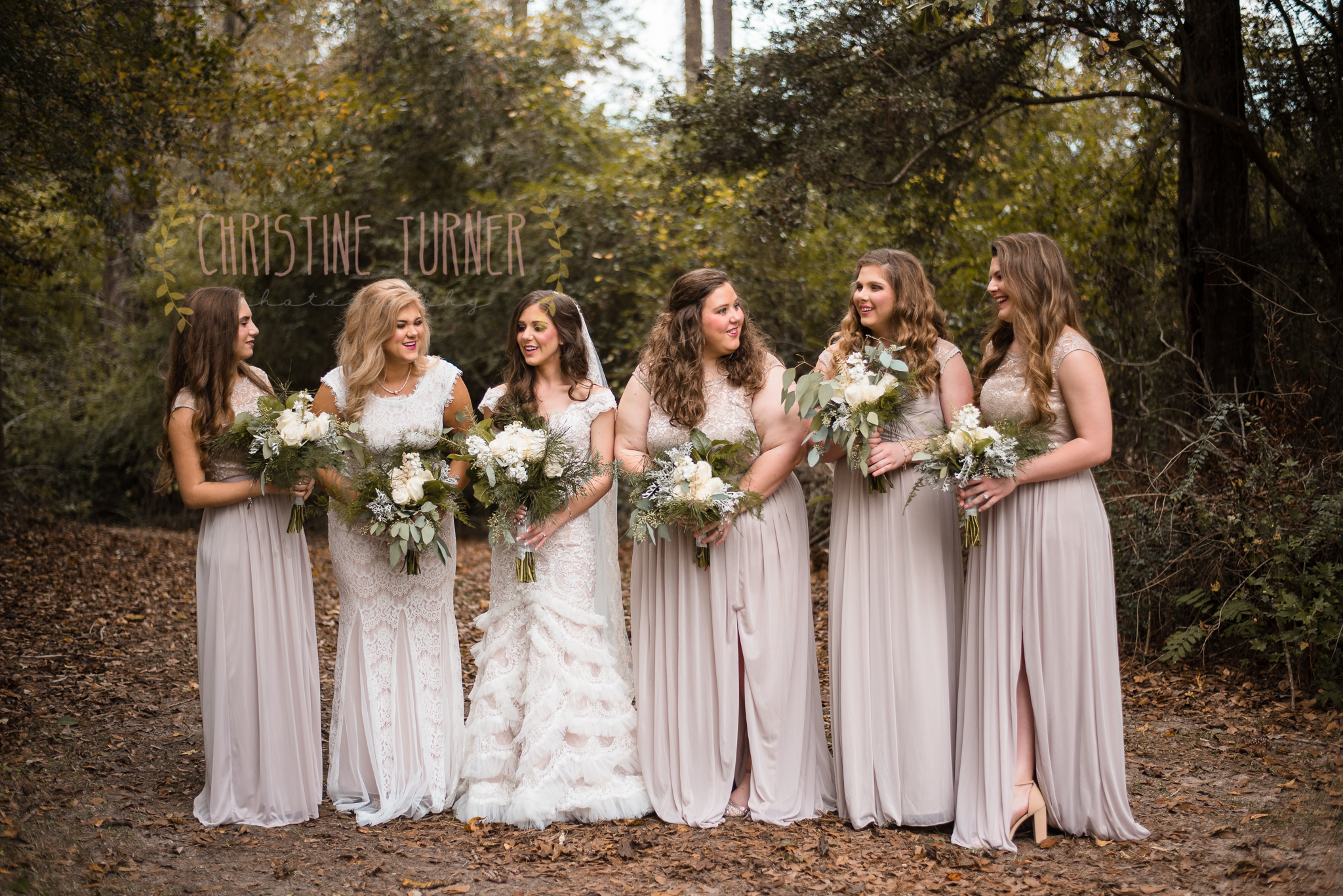 Gill Wedding (146 of 498)