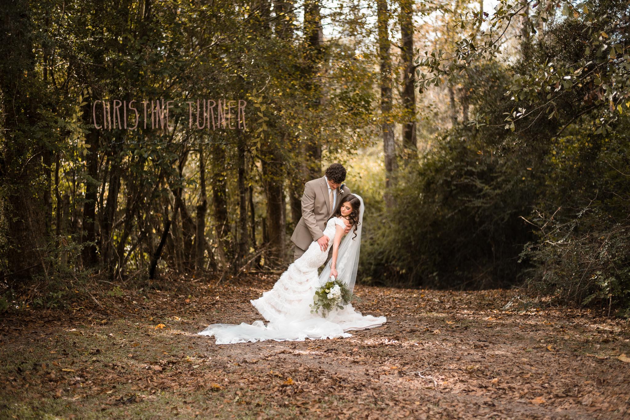 Gill Wedding (121 of 498)