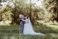 Hodges Wedding (116 of 154)