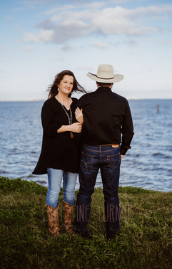 T&B Engagements  (3 of 41).jpg