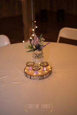 Swaney Wedding (62 of 254)
