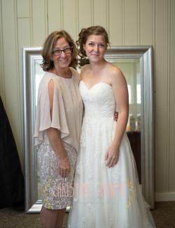Holiday Wedding (9 of 60)