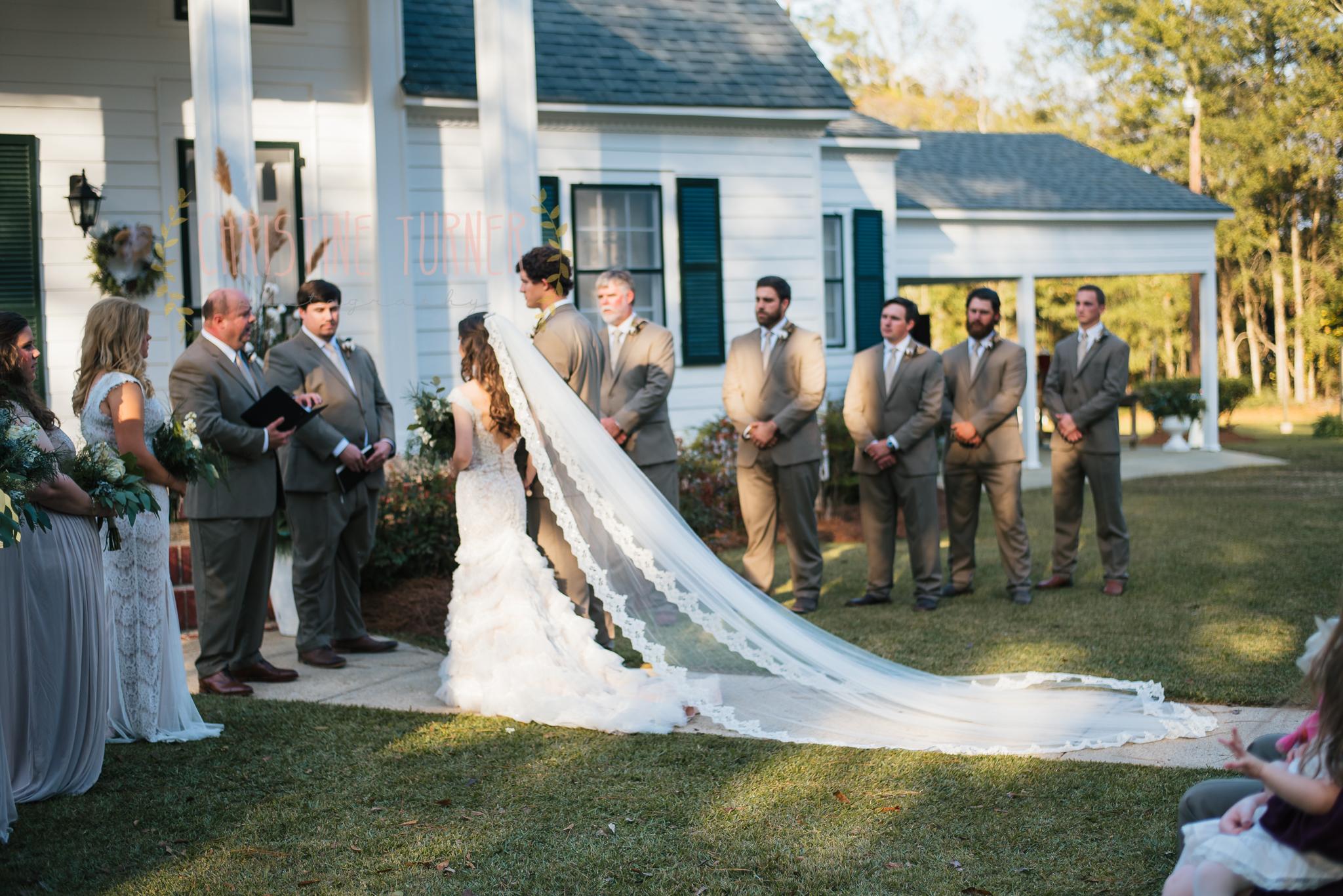 Gill Wedding (343 of 498)