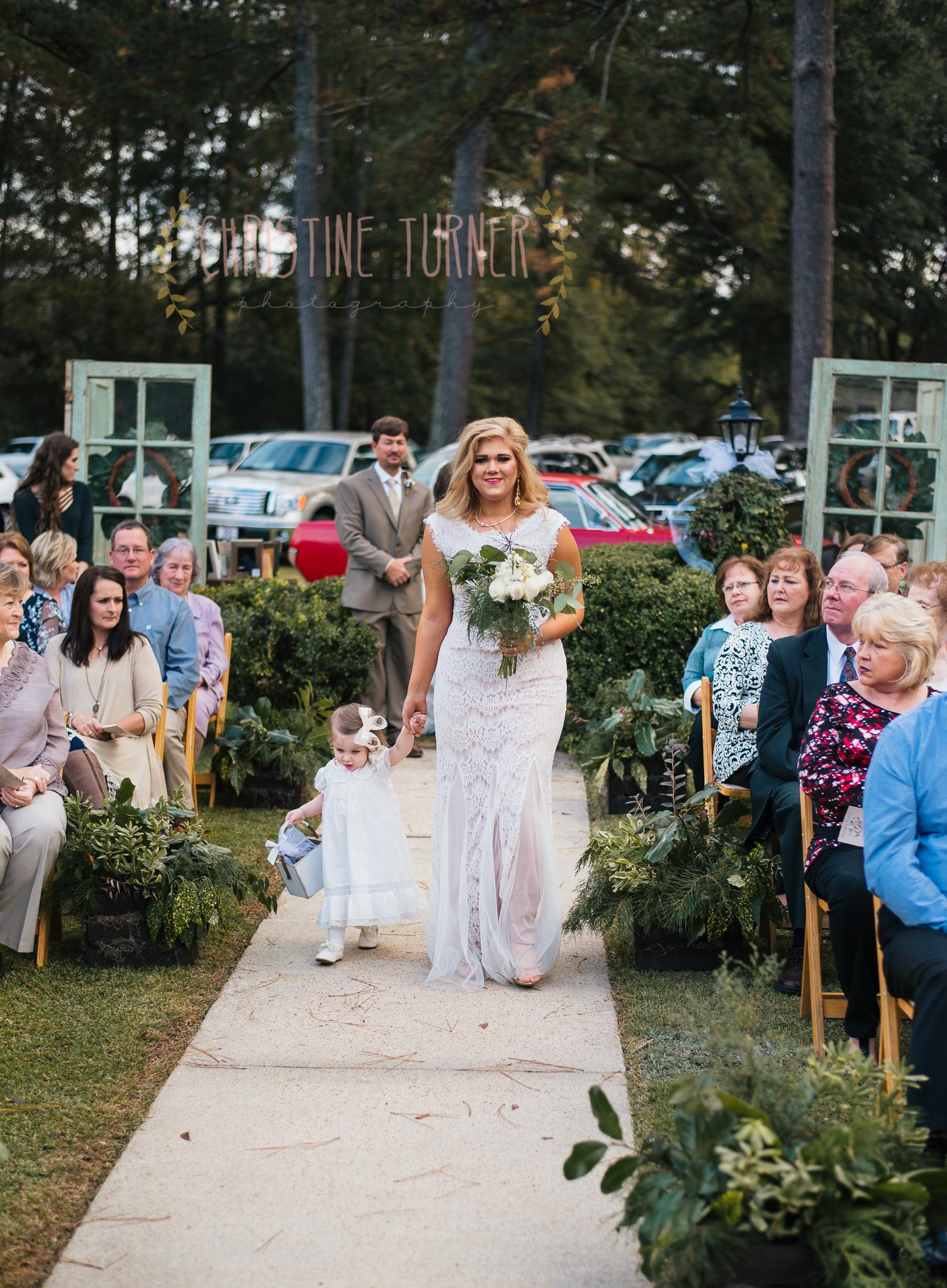 Gill Wedding (310 of 498)