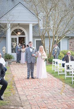 Upton Wedding (133 of 502)