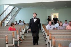 Miller Wedding (57 of 184)