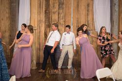 Swaney Wedding (28 of 114)