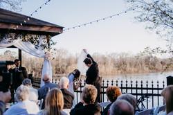 Wedding_-57