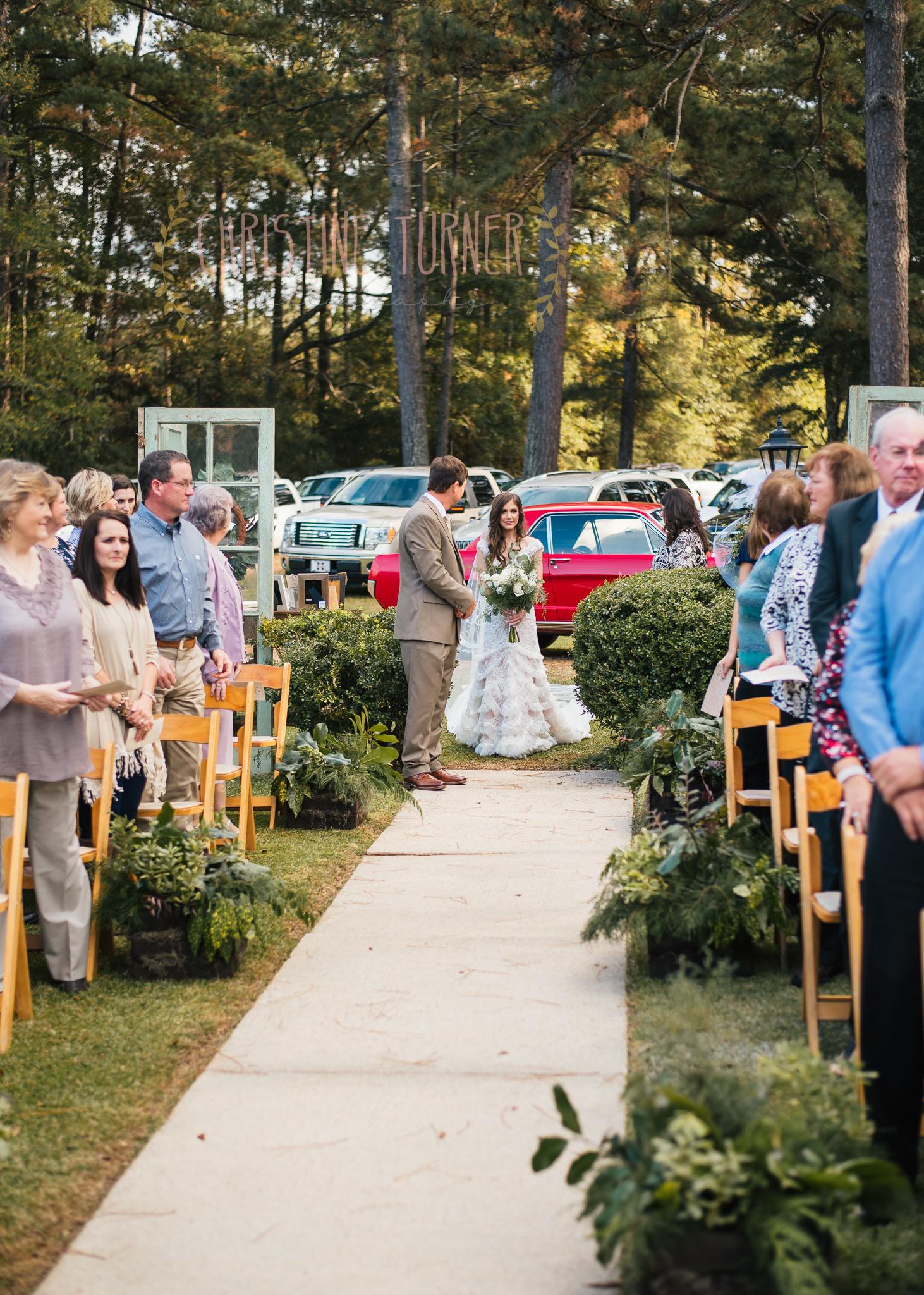 Gill Wedding (314 of 498)