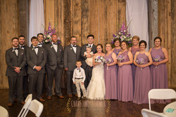 Swaney Wedding (43 of 114)
