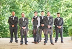 Swaney Wedding (23 of 26)