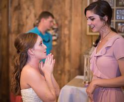 Swaney Wedding (9 of 114)